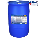 Concrete Destroyer Standard Formula 55 Gallons